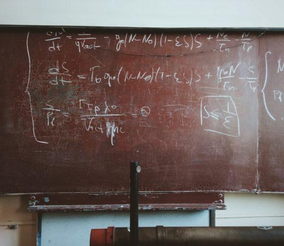 Maths Coaching in Mohali